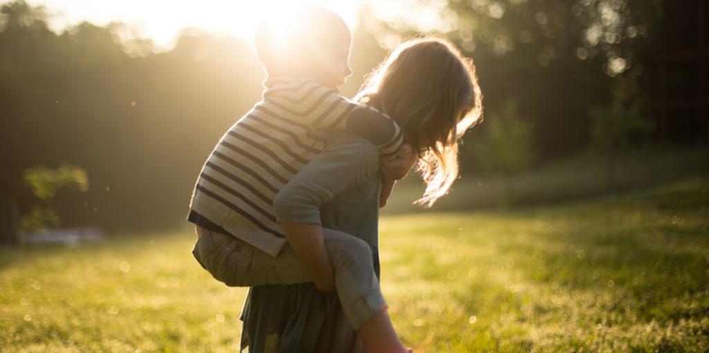 raising children mindful parenting | emindful.com