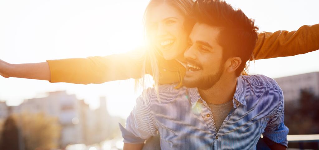 self awareness impacts happiness | emindful.com