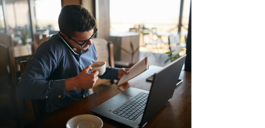 break patterns of multitasking   emindful.com