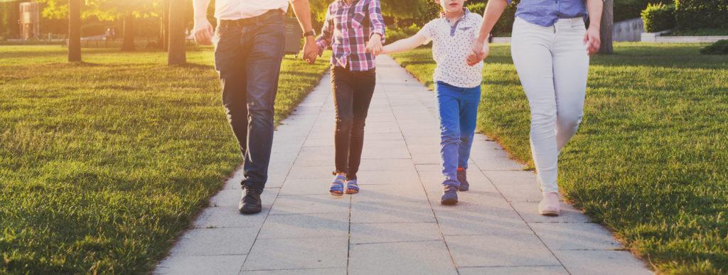 how to appreciate family   emindful.com