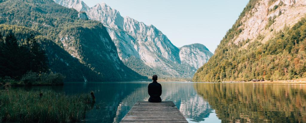 mindfulness for burnout | emindful.com
