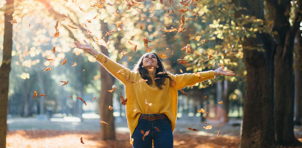 mindfully overcoming addictive behaviors | emindful.com