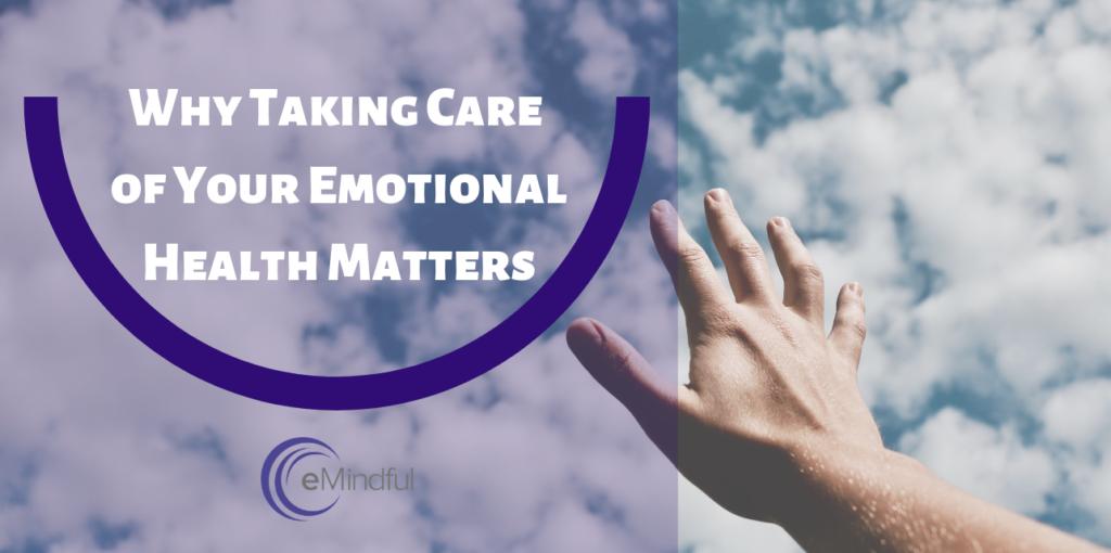 emotional mental health   emindful.com