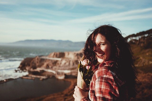 joyful authentic relationships | emindful.com