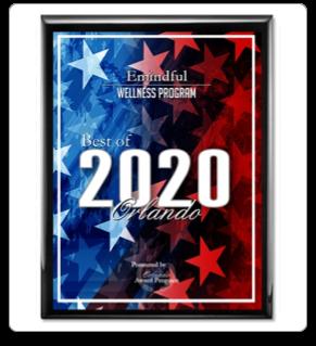 Best-of-2020-Orlando_Award