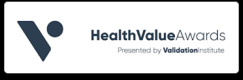 HealthValueAwards