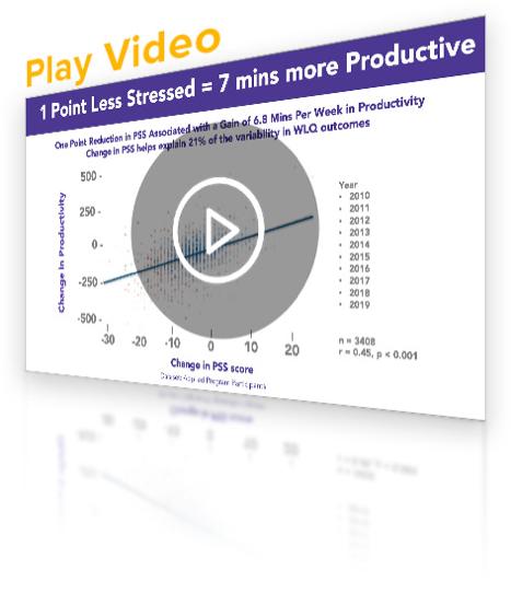 IMG - Play Video