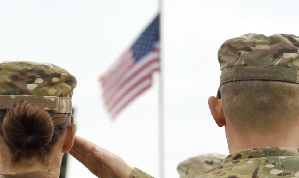 5 strategies military uses for new normal | emindful.com