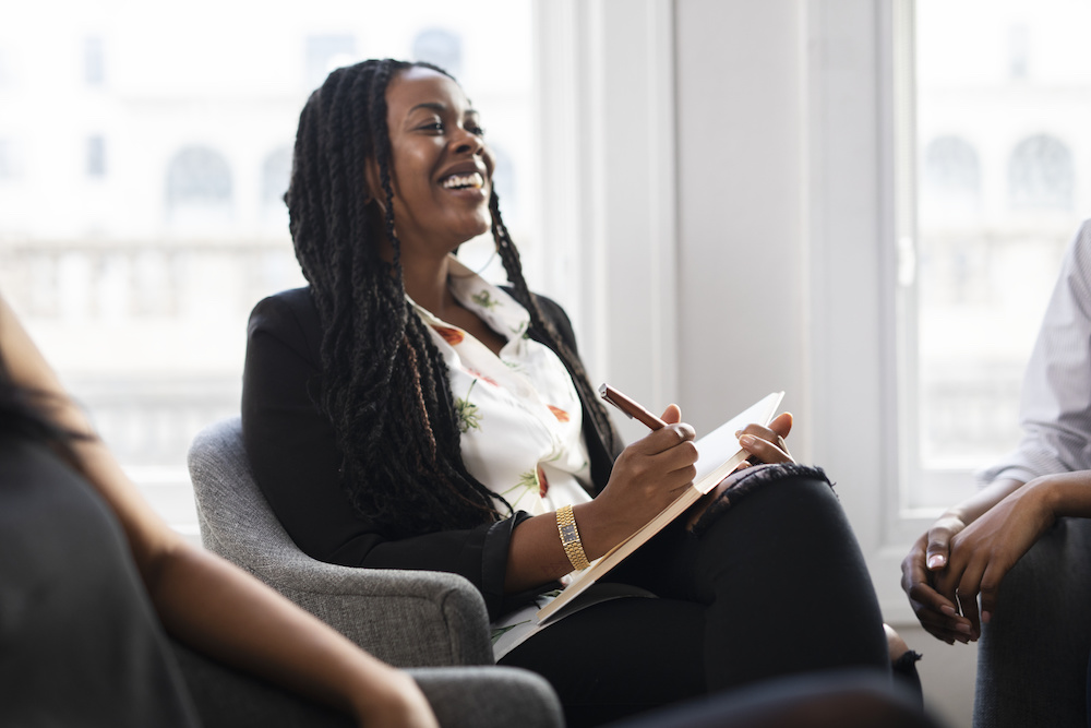 3 Ways to Experience Joy | emindful.com