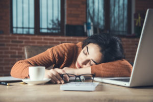 hypersomnia do you have it trouble sleeping | emindful.com