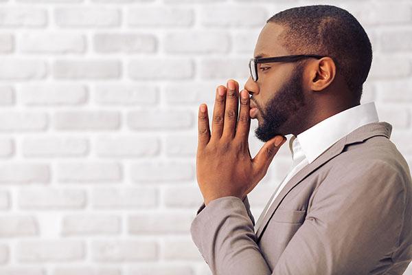 Navigating loss with mindfulness